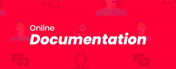 aryan-documentation