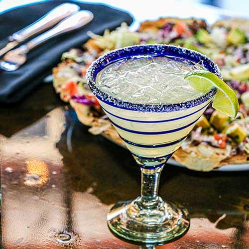 Gloria's Mexican